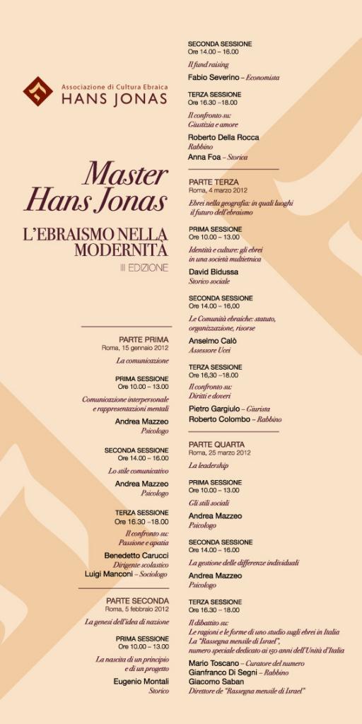 HansJonas_programma-corretto