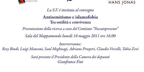 INVITO_2011_05_16