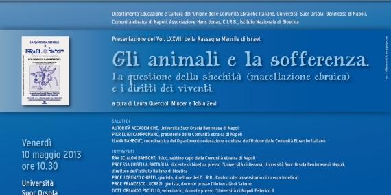 Napoli10.05.13