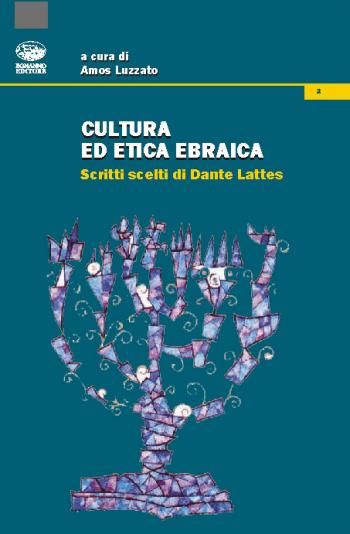 cultura-ed-etica-ebraica