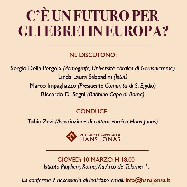 10 marzo Pitigliani (1)